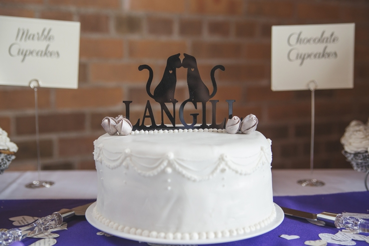 Langill_078