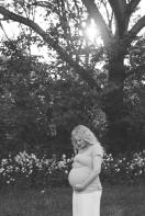 Adkins_Maternity_010