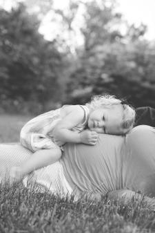 Adkins_Maternity_076